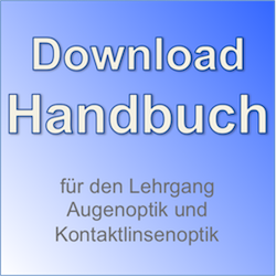Handbuch_DownloadC.png
